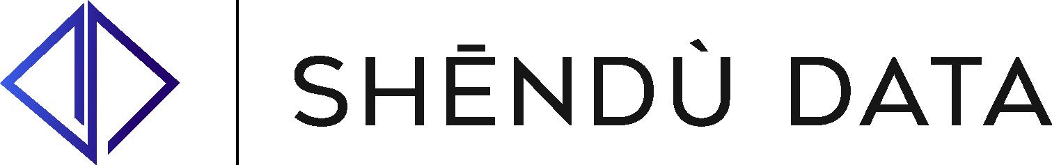 Shendu Data